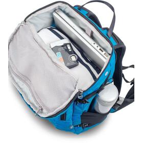 Pacsafe Venturesafe X30 Backpack Hawaiian Blue